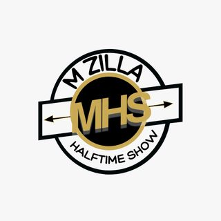 """MZilla Halftime Show 
