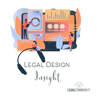 Legal Design Insight