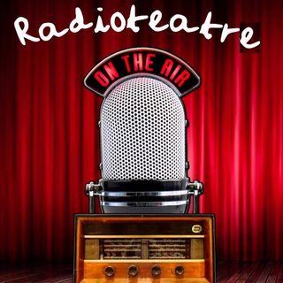 """Radioteatre Gener: """"L'amor a totes les edats"""" (30/01/2019)"""