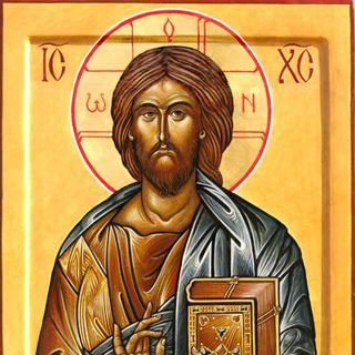 Il seminatore uscì a seminare (Lc 8,4-15) SABATO 19 SETTEMBRE