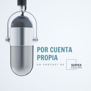 Programa 5 - Sergio Pérez
