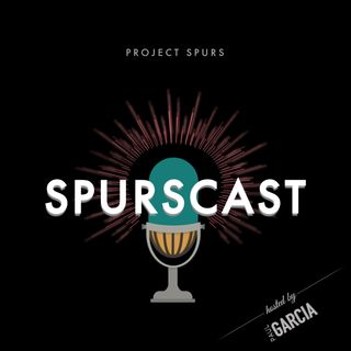 Spurscast Ep. 556: The Spurs Through 3 Preseason Games