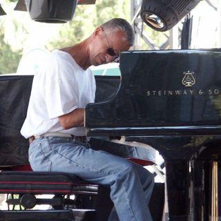 Keith Jarrett non potrà più suonare a causa di due ictus