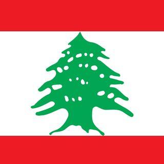 Storia di come venne distrutto il Libano Cristiano