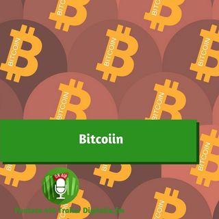 Trailer 416: Bitcoiin