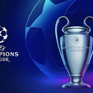 Calcio, esordio amaro in Champions per Inter e Milan: nerazzurri battuti dal Real, rossoneri sconfitti a Liverpool