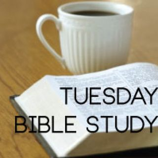 -{11/17/20}-@ 8 PM-TUESDAY EVENING AUDIO*POWER-HOUR+ BIBLE STUDY PODCAST W/BLOG-TALK-RADIO+