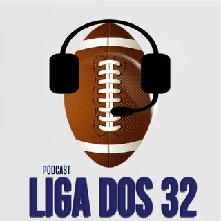 Ep #158 - Chiefs x Rams, Draft 2019, e mais!