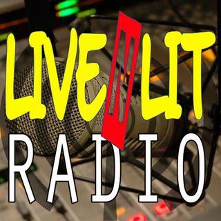 LIVE N LIT (4-30-16)
