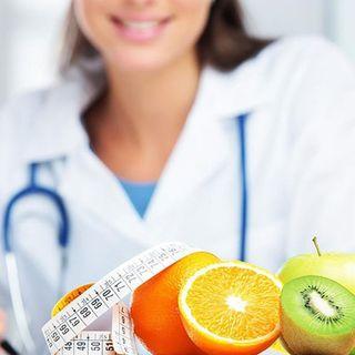 Alimentación Clínica