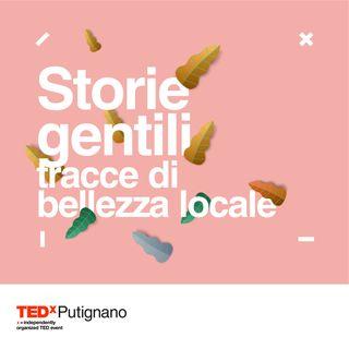 Storie Gentili