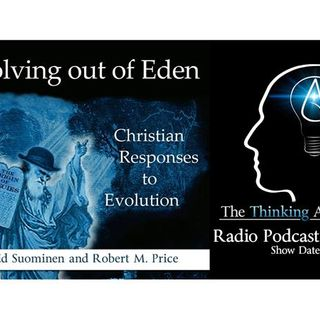 Evolving Out of Eden (with Ed Suominen and Robert M. Price)