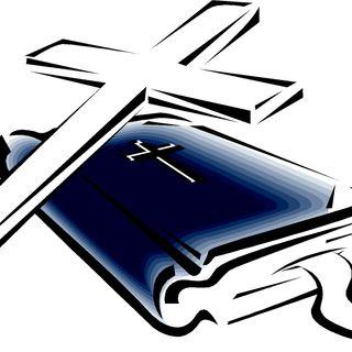 Quarta domenica del Tempo Ordinario (anno B) - 31 gennaio 2021