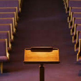 S2:EP15| Can Women Be Pastors?