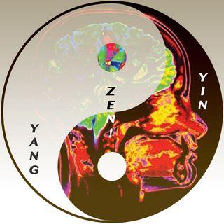 Yin Yang Zen!