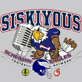 College of the Siskiyous Football