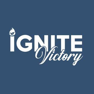 Ignite Victory