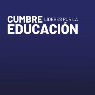¿Cuáles son los caminos para el financiamiento de la educación superior en Colombia?