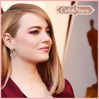 CelebNews - Oscar e femminismo