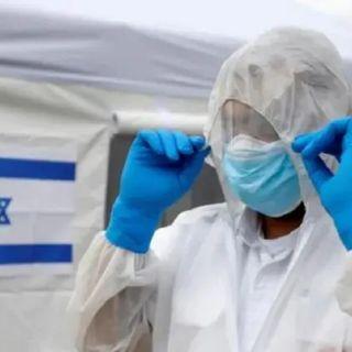 La geopolitica del Vaccino anti-Covid: perchè Israele corre e in Palestina si muore