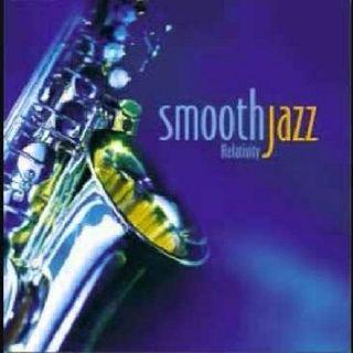 Smooth Jazz Caffè del 18 aprile 2019