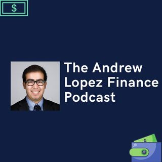 Episode 3: Mark Plymale & The Use of Chase, AMEX, & CITI Credit Card Ecosystems