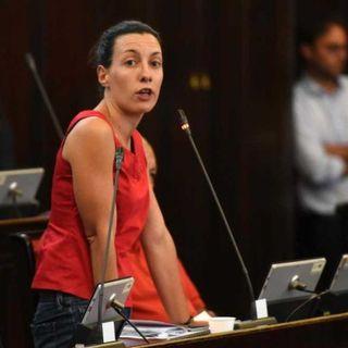 Bonus partite Iva ai deputati, Consigliera comunale di Milano si autodenuncia