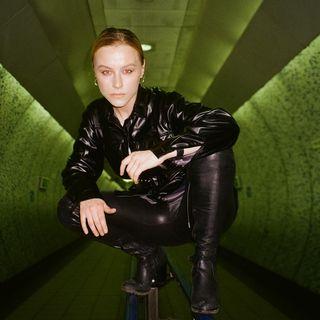 VAKAROP SU VYTENIU | AISTÈ | apie galimybę tapti viena klausomiausių dainų Britanijoje
