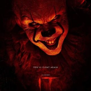 IT Chapter 2: Spoiler review