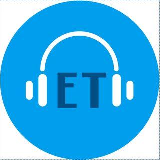 Podcast EL TIEMPO