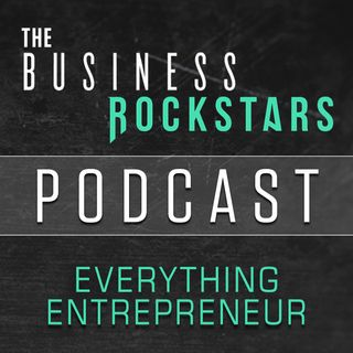 Business Rockstars Podcast