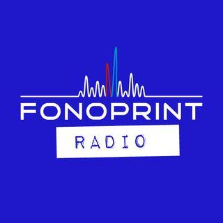 Fonoprint Radio