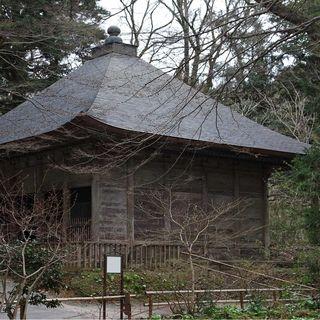 EstíoCast 55 - Impresiones de Hiraizumi