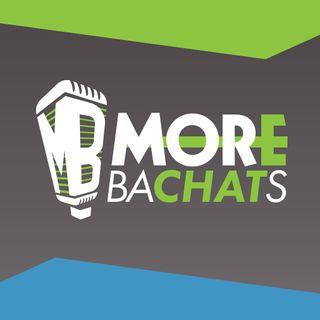 More BaChats