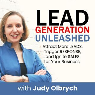 Beyond Personalization: Amir Bormand on Lead Generation