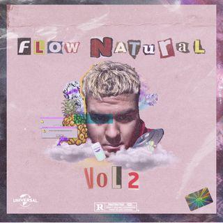 Flow Natural VOL 2