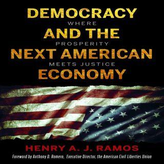 Democracy, Civic Education & Engagement