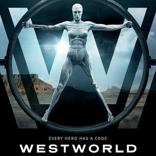 Westworld Y +