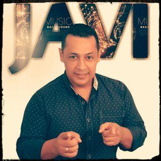 El Kiki - Javier Medina