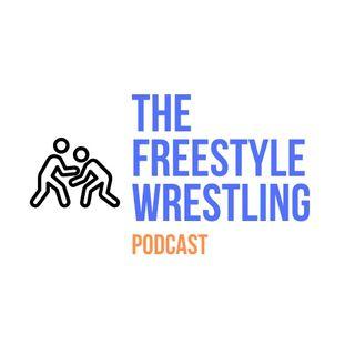 Episode 11 - 57kg Rankings Talk