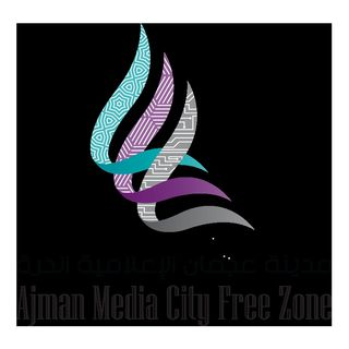 Start your business in UAE with Ajman Media City Free Zone