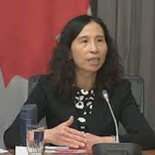 Federal ministers and health officials provide COVID-19 update – April 22, 2020