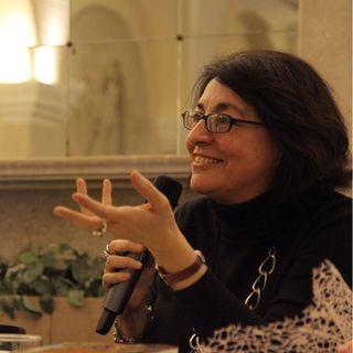 Cattività 3 - Autobiografia in quarantena (Rossana Campo)