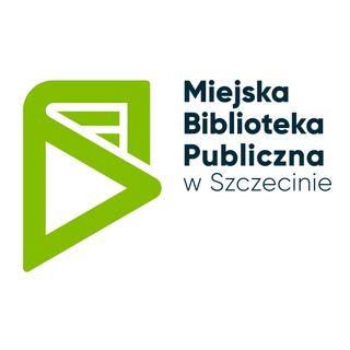 Biblioteka Szczecin