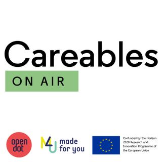 Puntata 2_Careables on Air