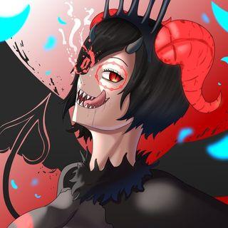 Black Clover 294: EL INICIO DEL FIN, Demonios por todos lados!!