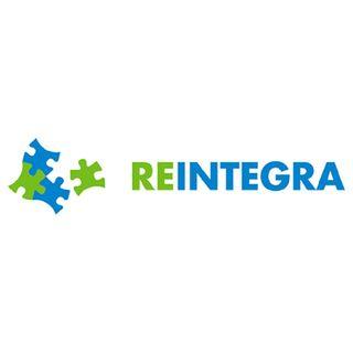 Fundación Reintegra