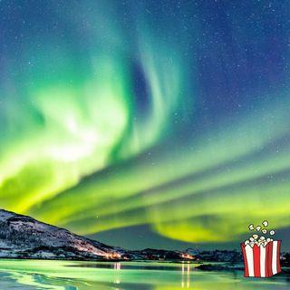 La Finlandia dà lezioni online di felicità