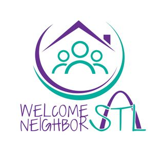 STLCREA POdcast Welcome Neighbor STL