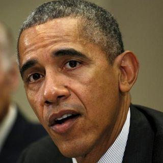 La Corte Suprema blocca Obama sul clima